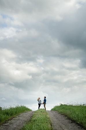 photographe mariage moselle - Pauline & Alexandre - engagement-04.jpg