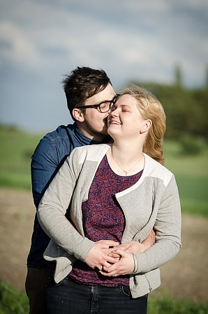 photographe mariage moselle - Pauline & Alexandre - engagement-10.jpg