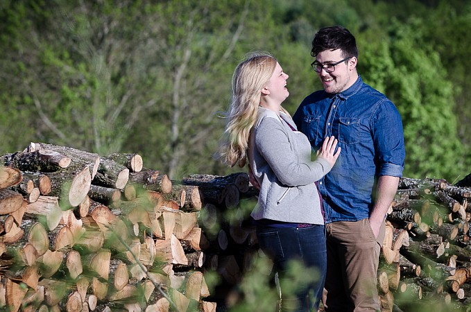 photographe mariage moselle - Pauline & Alexandre - engagement-21.jpg