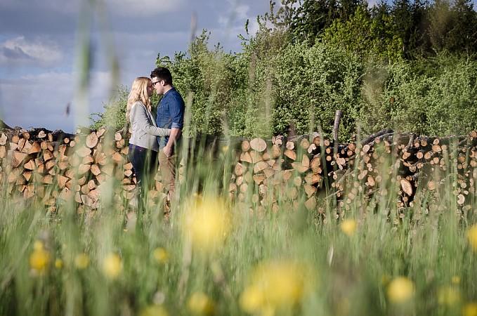 photographe mariage moselle - Pauline & Alexandre - engagement-24.jpg