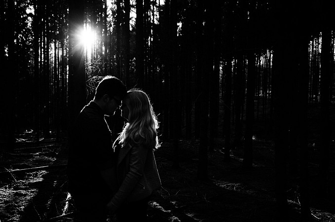 photographe mariage moselle - Pauline & Alexandre - engagement-34.jpg