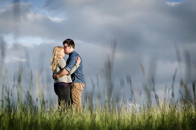 photographe mariage moselle - Pauline & Alexandre - engagement-38.jpg