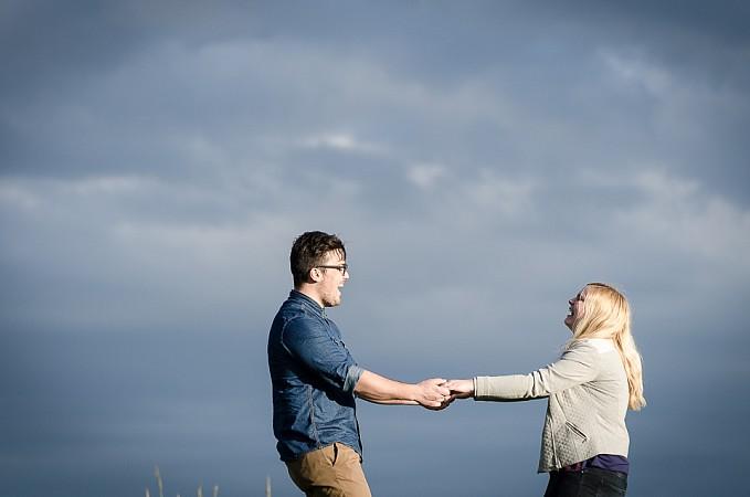 photographe mariage moselle - Pauline & Alexandre - engagement-44.jpg