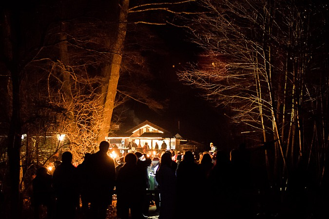 Karlsbrunn Weihnachten 2016 - Hochzeitsfotograf Saarland-001.jpg