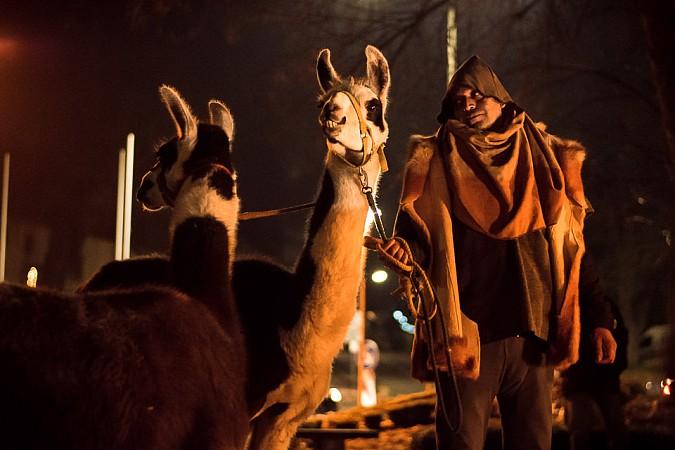 Karlsbrunn Weihnachten 2016 - Hochzeitsfotograf Saarland-018.jpg
