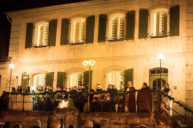 Karlsbrunn Weihnachten 2016 - Hochzeitsfotograf Saarland-029.jpg