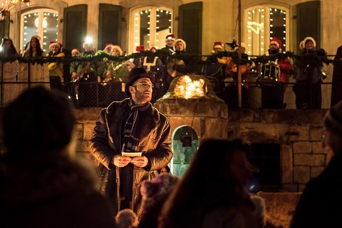 Karlsbrunn Weihnachten 2016 - Hochzeitsfotograf Saarland-032.jpg