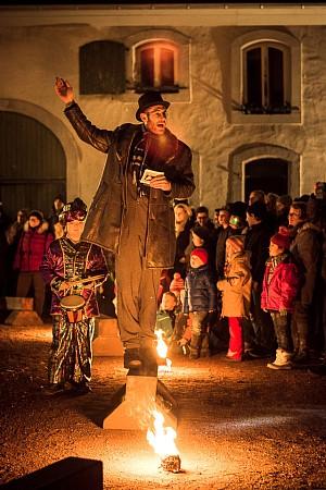 Karlsbrunn Weihnachten 2016 - Hochzeitsfotograf Saarland-035.jpg