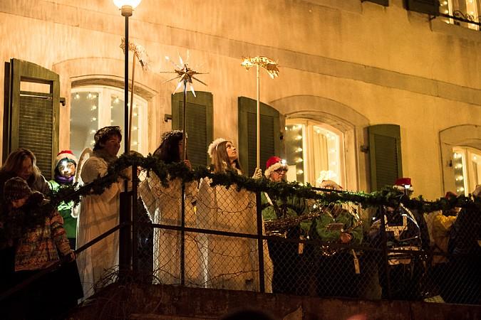 Karlsbrunn Weihnachten 2016 - Hochzeitsfotograf Saarland-037.jpg