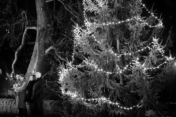 Karlsbrunn Weihnachten 2016 - Hochzeitsfotograf Saarland-038.jpg
