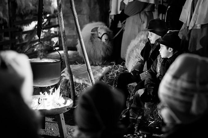 Karlsbrunn Weihnachten 2016 - Hochzeitsfotograf Saarland-041.jpg
