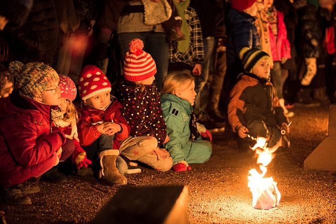 Karlsbrunn Weihnachten 2016 - Hochzeitsfotograf Saarland-046.jpg